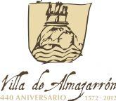 Mazarrón celebra mañana la llegada del Privilegio a la Villa