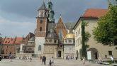 Cronica del viaje a Polonia, organizado por el Club Senderista de Totana (REPORTAJE) - 23