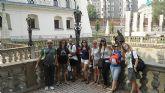 Cronica del viaje a Polonia, organizado por el Club Senderista de Totana (REPORTAJE) - 24