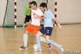 El CADE-CAPUCHINOS comienza la temporada con una victoria en la Copa Presidente