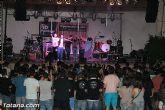 M�s de 800 personas disfrutaron de la noche solidaria del rock - 62