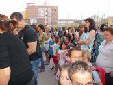 El C.E.I.P Santiago comienza el curso escolar 2012-2013 con el inicio de la celebración de su 75 aniversario - 8