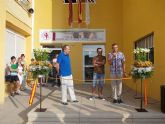 El C.E.I.P Santiago comienza el curso escolar 2012-2013 con el inicio de la celebración de su 75 aniversario - 16