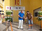 El C.E.I.P Santiago comienza el curso escolar 2012-2013 con el inicio de la celebración de su 75 aniversario - 18