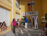 El C.E.I.P Santiago comienza el curso escolar 2012-2013 con el inicio de la celebración de su 75 aniversario - 19