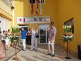 El C.E.I.P Santiago comienza el curso escolar 2012-2013 con el inicio de la celebración de su 75 aniversario - 22