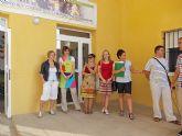 El C.E.I.P Santiago comienza el curso escolar 2012-2013 con el inicio de la celebración de su 75 aniversario - 30