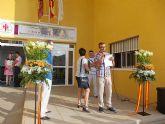El C.E.I.P Santiago comienza el curso escolar 2012-2013 con el inicio de la celebración de su 75 aniversario - 23