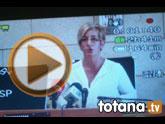 El PSOE de Totana teme un futuro incierto para las guarderías municipales