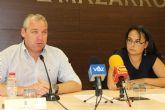 Más servicios sociales para los ciudadanos en más puntos del municipio