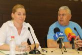 Mazarrón se suma a la celebración del Día Mundial del Turismo