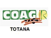 Todos los agricultores y ganaderos afectados por las fuertes tormentas pueden pasarse por Coag Totana