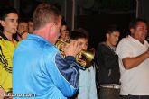 Las actividades organizadas con motivo de las fiestas de San Francisco arrancan con la inauguración de la hornacina al patrón del barrio - 25