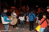 Las actividades organizadas con motivo de las fiestas de San Francisco arrancan con la inauguración de la hornacina al patrón del barrio - 38