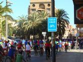 Orientaci�n, F�tbol y Nataci�n componen junto al Ciclo-Paseo y el Senderismo la mejor despedida para los Juegos