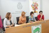 Ciencia fácil para celebrar el Día Mundial de la Mujer Rural