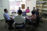 UPyD continuar� con su plan de expansi�n regional durante los pr�ximos meses