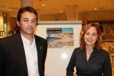 La Asociación Columbares celebra este sábado en Mazarrón las II jornadas de voluntariado fotográfico