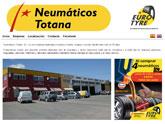 Migra tu directorio en Totana.com a una Superweb