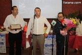 El próximo domingo 18 de noviembre Padisito celebra su tradicional comida-gala