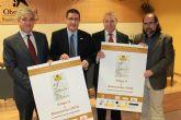 El congreso internacional sobre Felipe II congregará en Mazarrón a los mejores investigadores del Siglo XVI