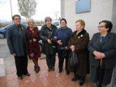 El PSOE de Totana felicita al Pueblo de Lorca por el Pimentón de Oro