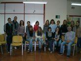 Comienza el curso Taller de expresión y creatividad, recursos para educadores y monitores de ocio y tiempo libre