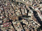 La Comisión de Urbanismo se reúne para informar del estado de los trabajos del Plan General de Ordenación Municipal