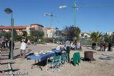 Concurso de Paellas Fiestas de Santa Eulalia 2012 - 1