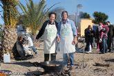 Concurso de Paellas Fiestas de Santa Eulalia 2012 - 3