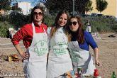Concurso de Paellas Fiestas de Santa Eulalia 2012 - 4