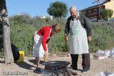 Concurso de Paellas Fiestas de Santa Eulalia 2012 - 5