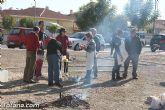 Concurso de Paellas Fiestas de Santa Eulalia 2012 - 6