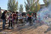 Concurso de Paellas Fiestas de Santa Eulalia 2012 - 8