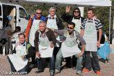 Concurso de Paellas Fiestas de Santa Eulalia 2012 - 9