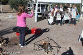 Concurso de Paellas Fiestas de Santa Eulalia 2012 - 10