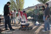 Concurso de Paellas Fiestas de Santa Eulalia 2012 - 11
