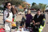 Concurso de Paellas Fiestas de Santa Eulalia 2012 - 20