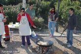 Concurso de Paellas Fiestas de Santa Eulalia 2012 - 12