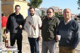 Concurso de Paellas Fiestas de Santa Eulalia 2012 - 17