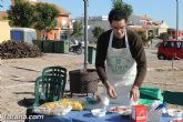 Concurso de Paellas Fiestas de Santa Eulalia 2012 - 18