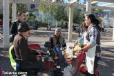 Concurso de Paellas Fiestas de Santa Eulalia 2012 - 19