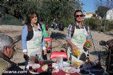 Concurso de Paellas Fiestas de Santa Eulalia 2012 - 21