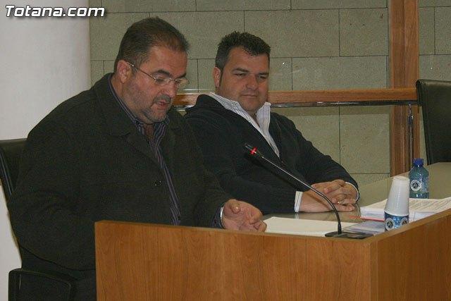 La Audiencia Provincial de Murcia dice que llamar señorito a un director general no atenta a su derecho al honor, Foto 2