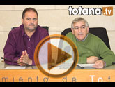 El Grupo Municipal de IU-Verdes en Totana se solidariza con los Discapacitados en el Día Internacional