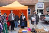 """La Asociación """"El Cañico"""" realiza una ruta gratuita por el casco urbano de Totana - 1"""