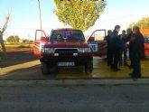 III Edición de Rallysprint de Totana, fiestas Santa Eulalia - 20