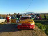 III Edición de Rallysprint de Totana, fiestas Santa Eulalia - 15