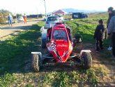 III Edición de Rallysprint de Totana, fiestas Santa Eulalia - 16