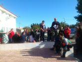 III Edición de Rallysprint de Totana, fiestas Santa Eulalia - 24